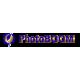 Продаж продукції від торгівельної марки PHOTOBOOM