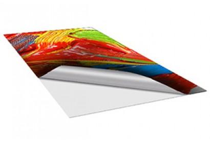 Пленка для принтера