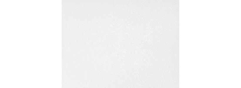 Основа под фотообои матовая, Мраморная крошка (QZ–216W)