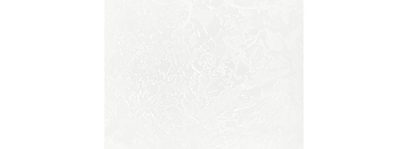 Основа під фотошпалери перламутрова, Перламутрова Фреска (YY–225)