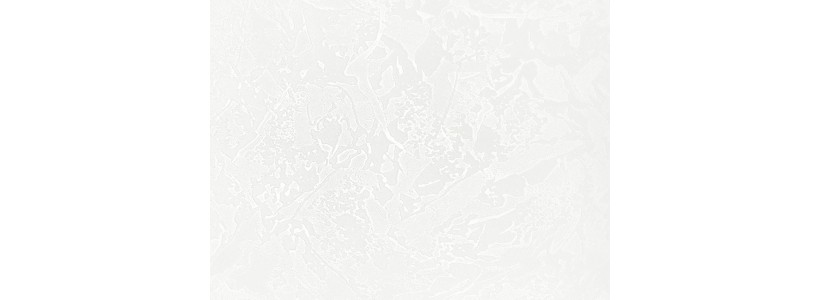 Основа под фотообои перламутровая, Перламутровая Фреска (YY–225)