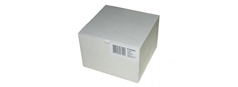 Фотобумага LOMOND 10x15, 180 Г/М2, 600Л односторонняя (0102083) Матовая для струйной печати