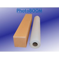 Сатиновая широкоформатная photoboom 260г/м2, 610ммх30м (WP-260PHN-610)