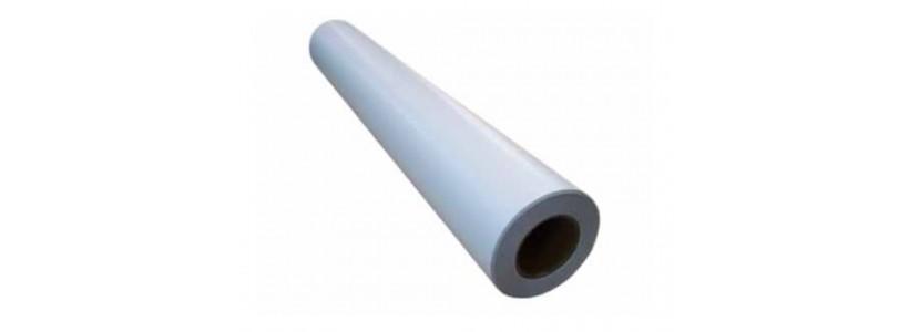 Синтетична матова плівка PHOTOBOOM шириною 1070мм, 200мкм, (FC-200WPET-1070)