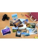 Долговечность и хранение фотографий