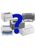 Как выбрать принтер или МФУ для дома и офиса