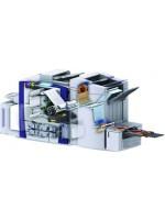 Какие бывают технологии печати
