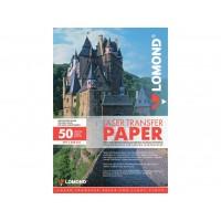 Термотрансферная бумага, A3, 150 Г/М2, 50Л (0807320)